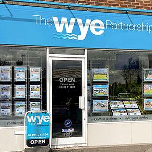 Properties For Sale In Prestwood Great Missenden